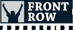 FrontRowFoundation_Logo