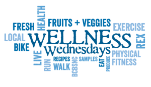 wellnesswednesdays